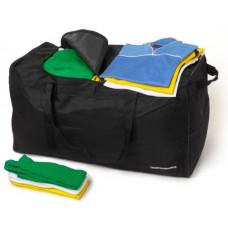 Bag for jerseys