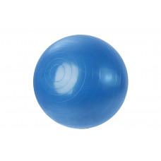 Gimnastikos kamuolys