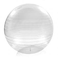 Gymnastic ball 65 cm