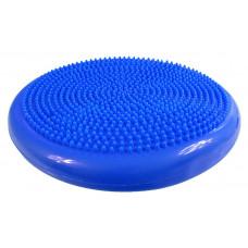 Balansinė pagalvė