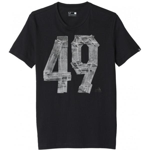 Adidas ADI49 marškinėliai