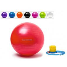 Gimnastikos kamuolys 65 cm