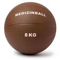 Medicininis kamuolys