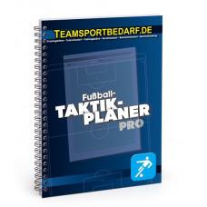 Užrašų knygelė - treniruočių planavimas PRO