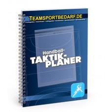 Užrašų knygelė - treniruočių planavimas