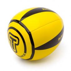 Refleksų kamuolys