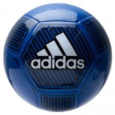 adidas Football Starlancer VI