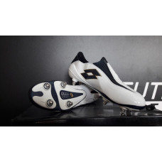 Lotto Gravity Ultra SG shoes