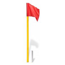 Kampinio vėliavėlė