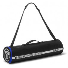 Bag for Pole 0,5 m