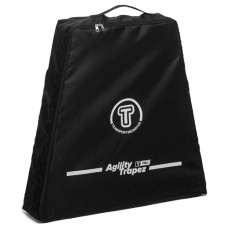 Bag for Agility trapeze