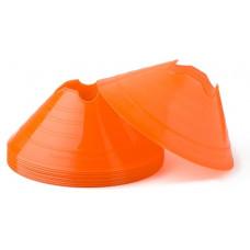 Agility Cones set