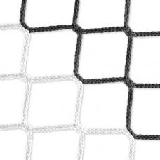 Vartų tinklas