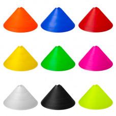 Agility Cones - Jumbo