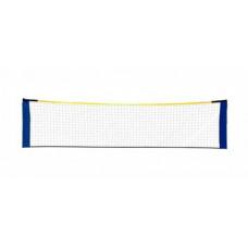 Badmintono tinklas