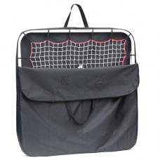 Bag for rebounder