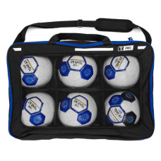 Bag for Balls