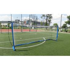 Bow Flex futbolo vartai