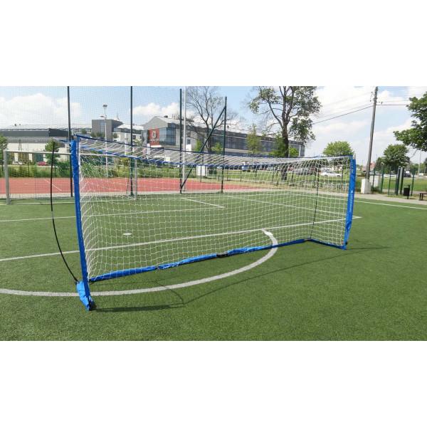 Bow Flex Soccer Goal