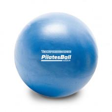 Pilateso kamuolys
