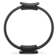 Pilates žiedas