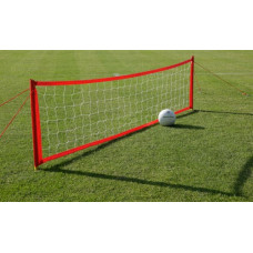Futbolo tenisas 3m