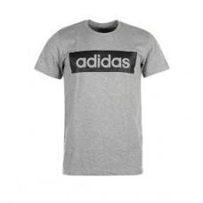 Adidas Lin TEE marškinėliai