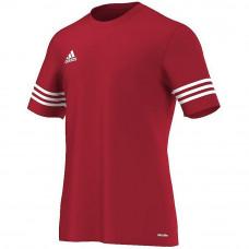 Adidas Entrada 14 marškinėliai