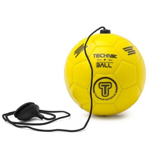 Technikos kamuolys