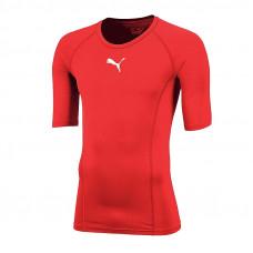Puma JR Liga Baselayer marškinėliai