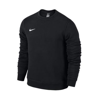 Nike Team Club Crew džemperis