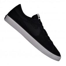 Nike Primo Court BR batai