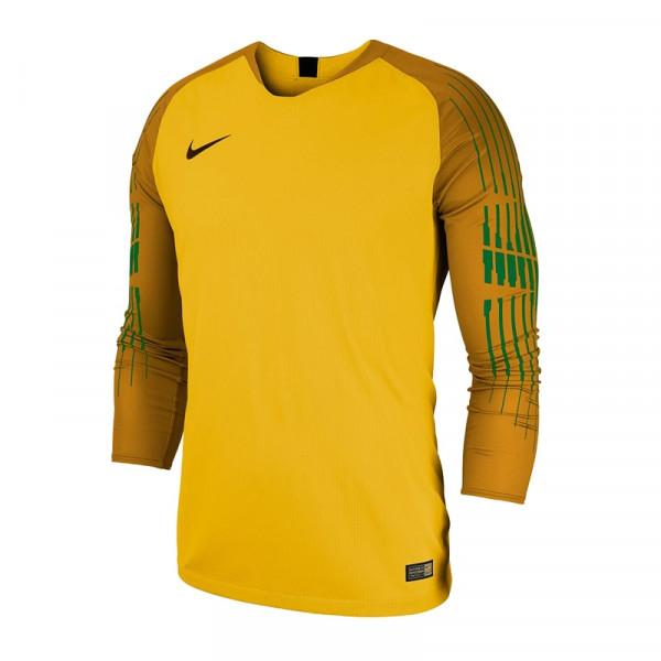 Nike Gardien II GK LS vartininko marškinėliai
