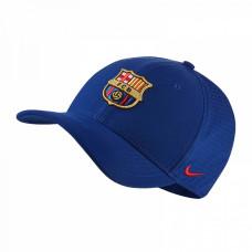 Nike FC AeroBill Classic 99 kepurė