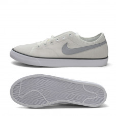Nike Primo Court Leather batai