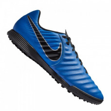 Nike LegendX 7 Academy TF