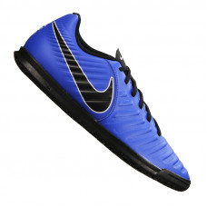 Nike JR TiempoX Legend 7 Club IC