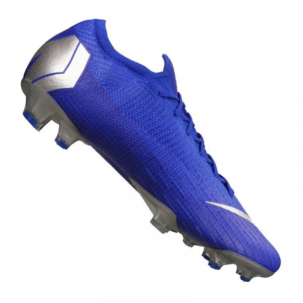 Nike Vapor 12 Elite FG