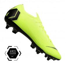 Nike Vapor 12 Elite SG-Pro AC