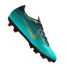 Nike Vapor 12 Club CR7 MG