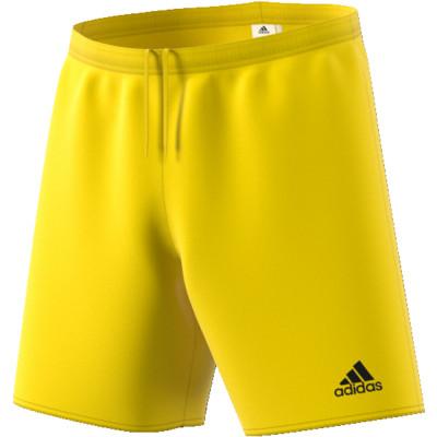 adidas Parma 16 šortai
