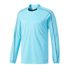 ADIDAS REFEREE 16 JERSEY LS