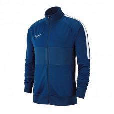 Nike JR Academy 19 Track treningas