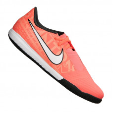 Nike JR Phantom Vnm Academy IC
