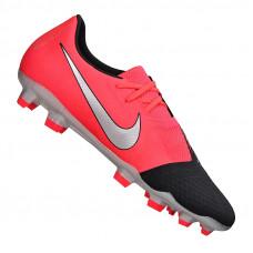 Nike Phantom Vnm Academy FG
