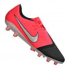 Nike Phantom Vnm Pro AG-Pro