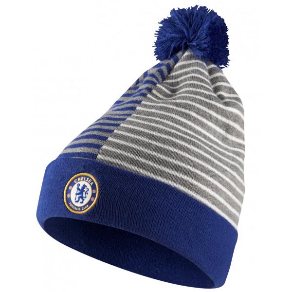 Nike Chelsea FC Stripe kepurė