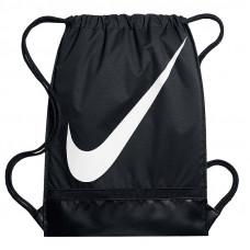 Nike Gymsack