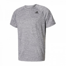 Adidas D2M Tee marškinėliai