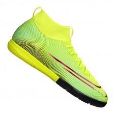 Nike JR Superfly 7 Academy MDS IC